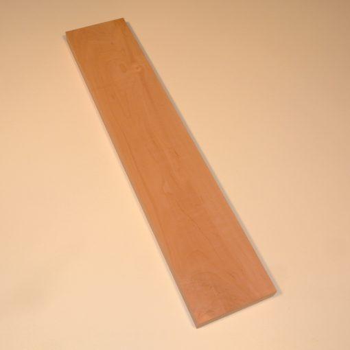 birnged10x50