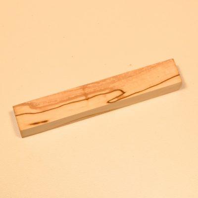 Pen Blanks - Holz heimisch