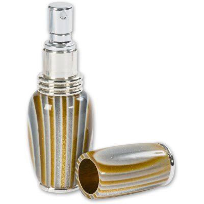 Parfümzerstäuber