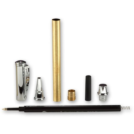Scribe Rollerball