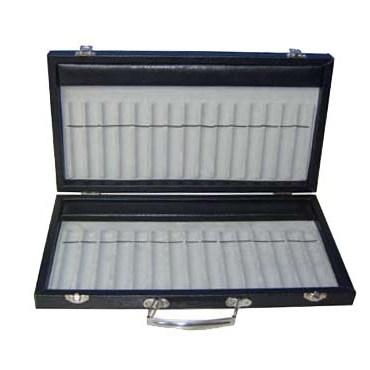 Schreibgerätekoffer