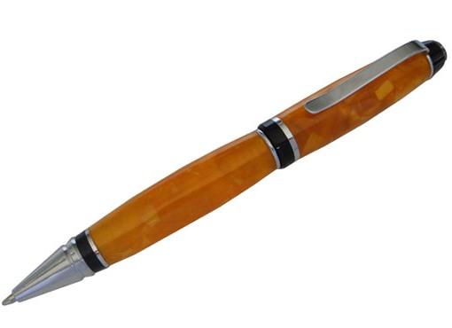 Cigar Drehkugelschreiber